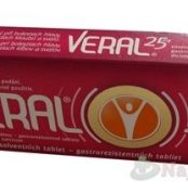 VERAL-25-mg-Veral-25mg-tbl.ent_.30-x-25mg-1